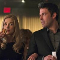 """Gone Girl"" : The Devil's Greatest Trick"